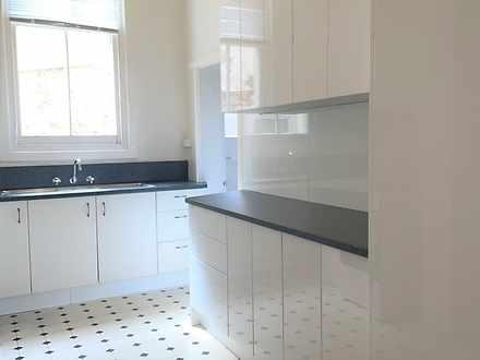67 Hill Street, West Hobart 7000, TAS Apartment Photo