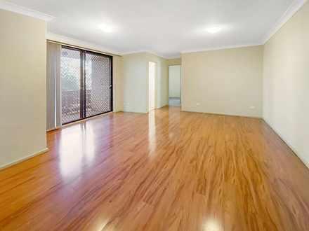 9/211 Waterloo Road, Marsfield 2122, NSW Apartment Photo