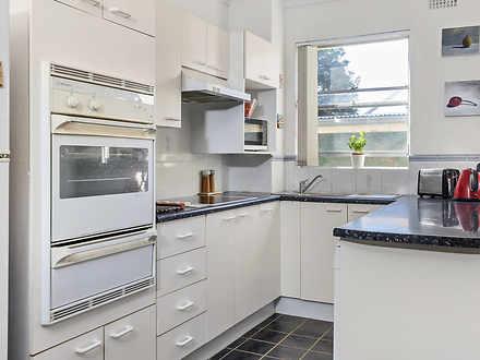 4/33 Cavill Street, Freshwater 2096, NSW Apartment Photo