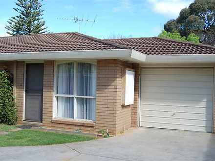 3/98 South Valley Road, Highton 3216, VIC House Photo