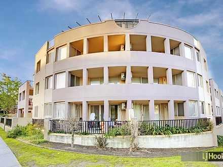 65/9 Marion Street, Auburn 2144, NSW Apartment Photo