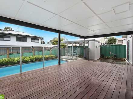 13 Stratford Street, Unanderra 2526, NSW House Photo