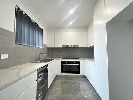 4/52 Albert Street, Parramatta 2150, NSW Apartment Photo