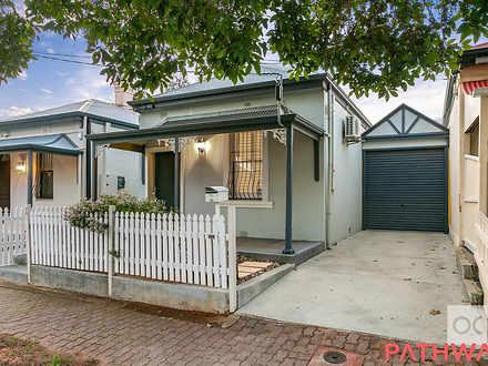 78 Pulsford Road, Prospect 5082, SA House Photo