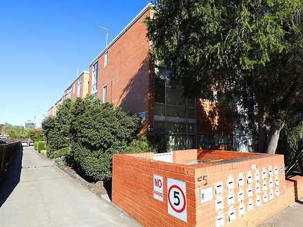 17/55 Buckley Street, Essendon 3040, VIC Apartment Photo
