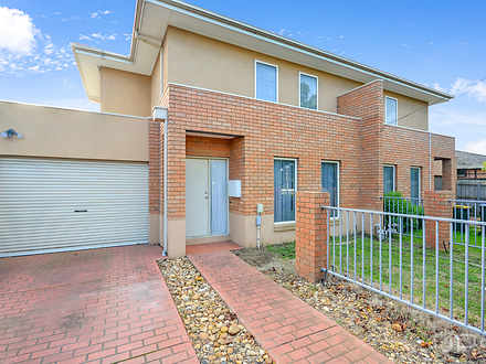 50A Cottrell Street, Werribee 3030, VIC House Photo