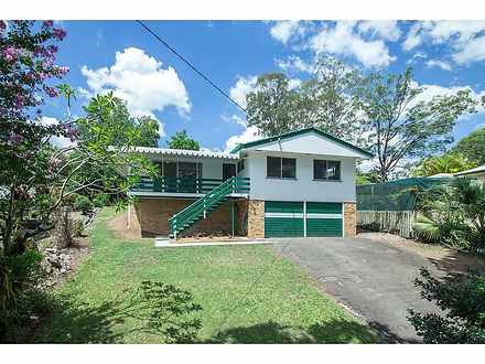 93 Nambour Mapleton Road, Nambour 4560, QLD House Photo