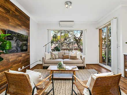 5/125 Banksia Street, Botany 2019, NSW Apartment Photo