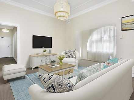 4/111 Dolphin Street, Coogee 2034, NSW Apartment Photo