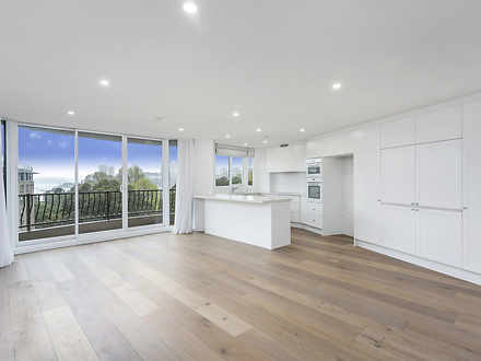 7C/153 Bayswater Road, Rushcutters Bay 2011, NSW Apartment Photo