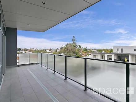 10/500 Fitzgerald Street, North Perth 6006, WA Apartment Photo