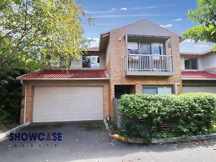 27 Sandringham Drive, Carlingford 2118, NSW House Photo