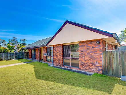 48 Basswood Street, Algester 4115, QLD House Photo