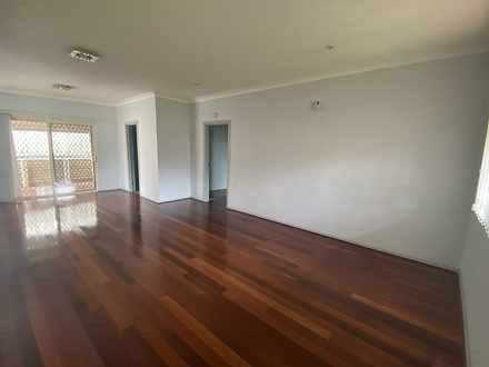 A/77-79 Terry Road, Eastwood 2122, NSW Villa Photo