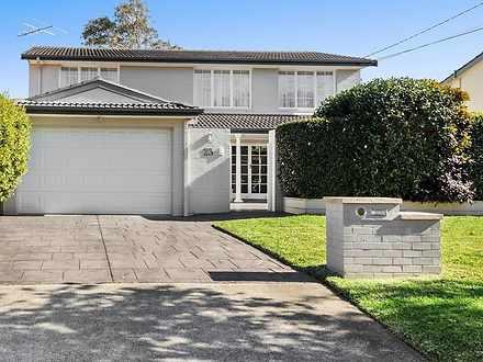 23 Kadigal Place, Beacon Hill 2100, NSW House Photo