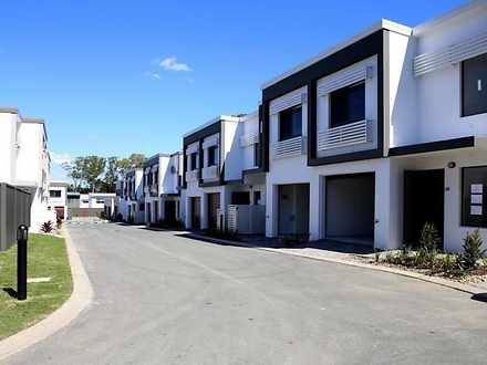 11 Butler Crescent, Calamvale 4116, QLD Townhouse Photo