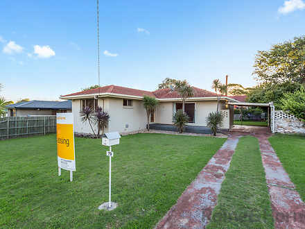 79 Knockator Crescent, Centenary Heights 4350, QLD House Photo