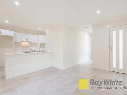 50A Tranquility Way, Eagleby 4207, QLD House Photo