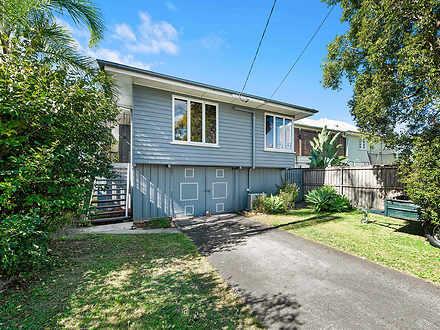 354 Oxley Road, Sherwood 4075, QLD House Photo