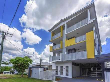 40 Curwen Terrace, Chermside 4032, QLD Unit Photo
