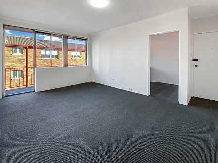 12/6 Curzon Street, Ryde 2112, NSW Apartment Photo