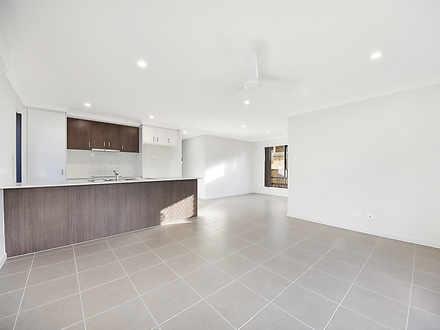 61 Magpie Crescent, Redbank Plains 4301, QLD House Photo