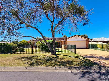 2 Squire Place, Sandstone Point 4511, QLD House Photo