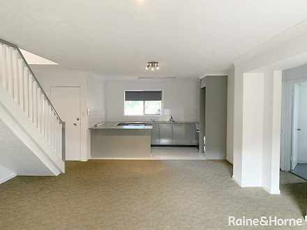 22/84-88 Station Road, Indooroopilly 4068, QLD Unit Photo