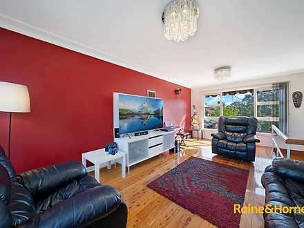 32 Dawson Street, Epping 2121, NSW House Photo