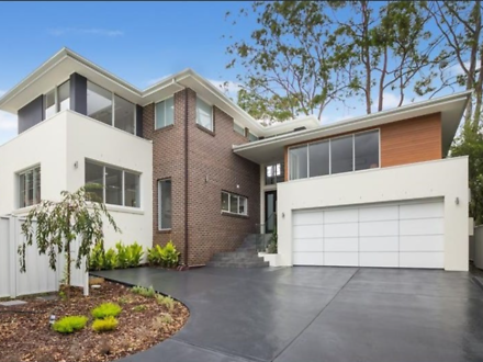41A Devon Street, Epping 2121, NSW House Photo