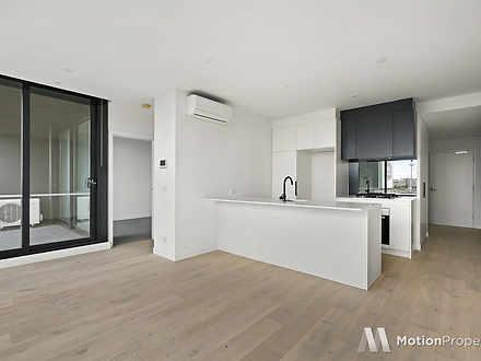 1107/2 Joseph Road, Footscray 3011, VIC Apartment Photo