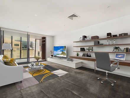 1105/555 Flinders Street, Melbourne 3000, VIC Apartment Photo
