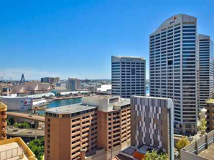 SPILT LEVEL/298 Sussex Street, Sydney 2000, NSW Apartment Photo