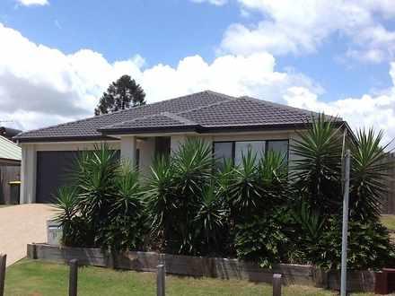 31 Foxwood Circuit, Wakerley 4154, QLD House Photo