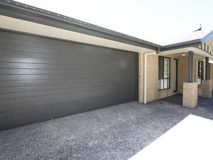 6/241 Upper Dawson Road, Allenstown 4700, QLD Unit Photo