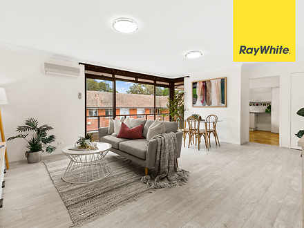 6/721 Blaxland Road, Epping 2121, NSW Apartment Photo