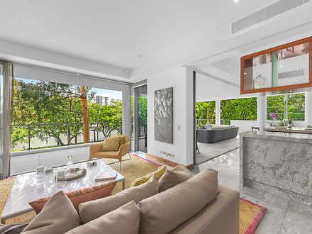 4/166 Oxlade Drive, New Farm 4005, QLD Apartment Photo