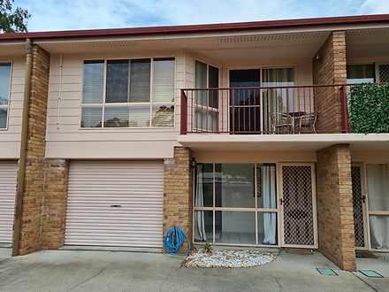 UNIT 5/119 Freshwater Street, Torquay 4655, QLD Unit Photo