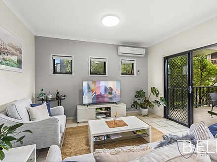 4/45 Jones Road, Carina Heights 4152, QLD Townhouse Photo