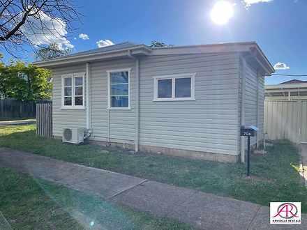 70A Ohio Street, Armidale 2350, NSW Other Photo