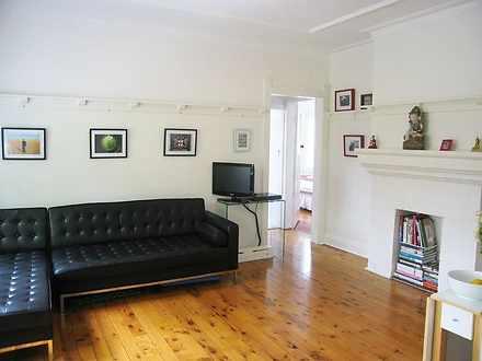 7/2 Prince Street, Randwick 2031, NSW Apartment Photo