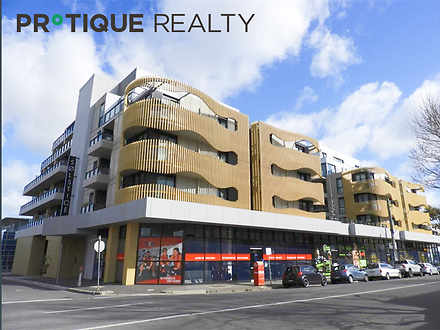 312/138 Camberwell Road, Hawthorn East 3123, VIC Apartment Photo