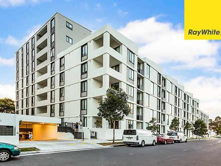 227/68 River Road, Ermington 2115, NSW Apartment Photo