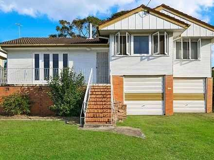 12 Illawong Street, Zillmere 4034, QLD House Photo