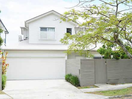 1/634 Nudgee Road, Nundah 4012, QLD Townhouse Photo