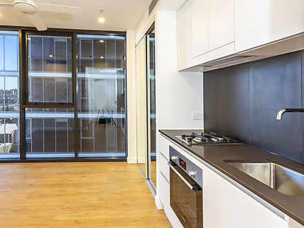 31206 - 2 1 Cordelia Street, South Brisbane 4101, QLD Studio Photo