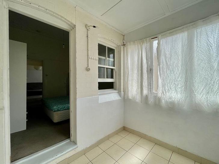 4/8-10 Mansfield Street, Glebe 2037, NSW Flat Photo