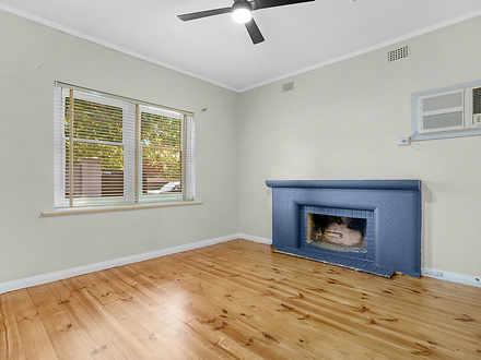 300 Portrush Road, Kensington 5068, SA House Photo