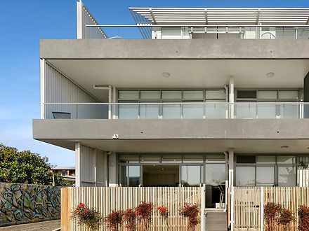 G09/356 Barkly Street, Elwood 3184, VIC Apartment Photo