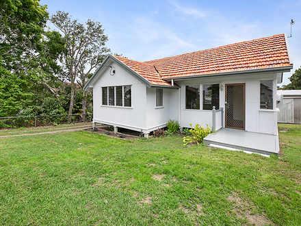 32 Nettleton Crescent, Moorooka 4105, QLD House Photo